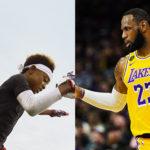 Nueva Campaña de Nike: Nada detiene a un equipo