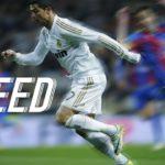 ¿Cuánto goles ha anotado Cristiano Ronaldo en toda su carrera profesional?