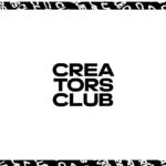 """Llega """"Creators Club"""" a adidas"""