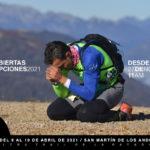 Patagonia Run Columbia Montrail abre sus inscripciones para el 2021