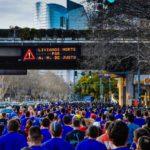 Ñandú y el calendario mundial 2021: ¿qué carreras podrían correrse?