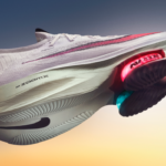 Disponibles en Argentina: Nike Alphafly Next%