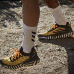 Disponibles en argentina Adidas Terrex Two Ultra Parley