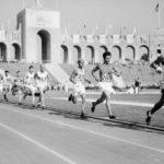 Aniversarios argentinos de Maratón