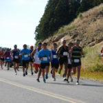 ¿Cómo está la actualidad de las carreras en Argentina? ¿Se corre algún maratón en 2021?