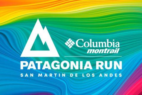 Se viene Patagonia Run 2021