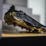 adidas lanza Superlative Pack: dos nuevos botines que no te podes perder esta temporada