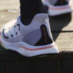 Review: adidas Superonva+