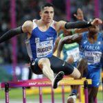 Insólito, un influencer logró lo que no pudo ni quiso el Enard: todo el equipo argentino de atletismocompetirá en el Sudamericano de Guayaquil