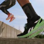 Reebok presenta nano flex: el calzado ideal para seguir mejorando tus entrenamientos