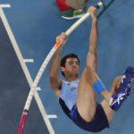 De un plumazo, el Enard dejó a 42 integrantes de la Selección de atletismo sin Sudamericano