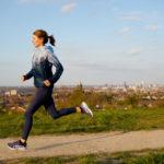 Asics busca estimular a un millón de personas a través del deporte