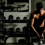 Diez minutos de gimnasio pueden darte los mismos beneficios