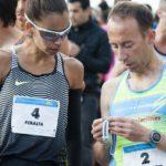 Entrenamiento: el fartlek, el método ideal para correr más rápido