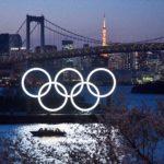 ¿Cómo ver los Juegos Olímpicos de Tokio 2020 en Argentina?