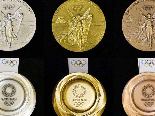 ¿Cuántas medallas tiene Argentina en los Juegos Olímpicos?