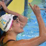 Juegos Olímpicos Tokio 2020: la agenda completa con día y horario de la participación de los argentinos