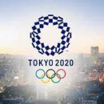 Horario de la inauguración de los Juegos Olímpicos de Tokio 2020, fechas de los días que compiten los atletas argentinos