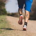 ¿Qué le pasa a nuestro cuerpo cuando pierde líquido?
