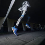 adidas Running anuncia el lanzamiento de Space Race en Argentina, la nueva colaboración de la marca que desafía los límites de la innovación