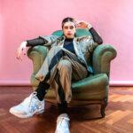 """Takumi, el nuevo calzado de Asics para ser tendencia en """"urban style"""""""