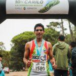 A días de la Carrera Asics del Bosque en Cariló