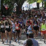 No te quedes afuera del Maratón Stilo, se corre el 7 de noviembre