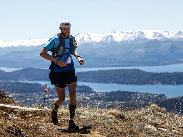 La Bariloche Ultra Trail (BRUT) 2021 se realizará el 5 de diciembre
