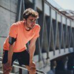 ¿Qué le pasa a tu cuerpo después de correr un maratón?